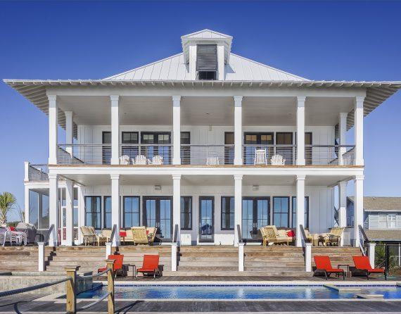 construction-house-architecture-luxury-53610