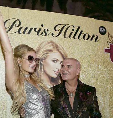 Paris-Hilton-058