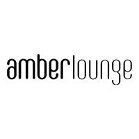 Amber-Lounge