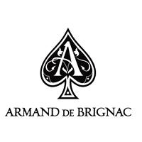 Armand-Brignac