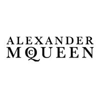 Alex-Mcqueen