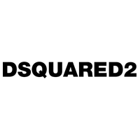 Dsquared-2
