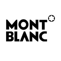 Mont-Black