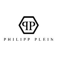 Phillip-Plein