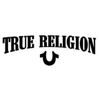 True-Religon